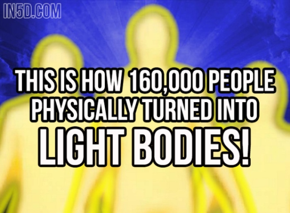 166000-light-body-bodies