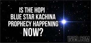 blue-star-kachina-katchina-red