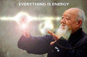 Energy Guru