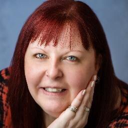 Karen Dover