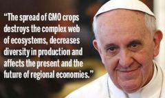 pope_francisi_anti_gmo_encyclical