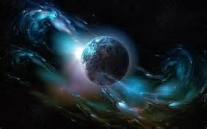 cósmicas energías-para-tierra-300x187
