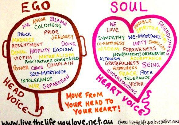 ego-soul-1