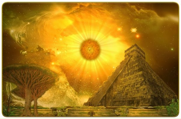 mayan_ascension_by_stramp1a-d2yma9f