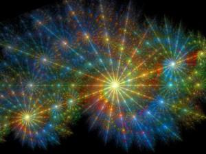 cosmicnecklace-300x225