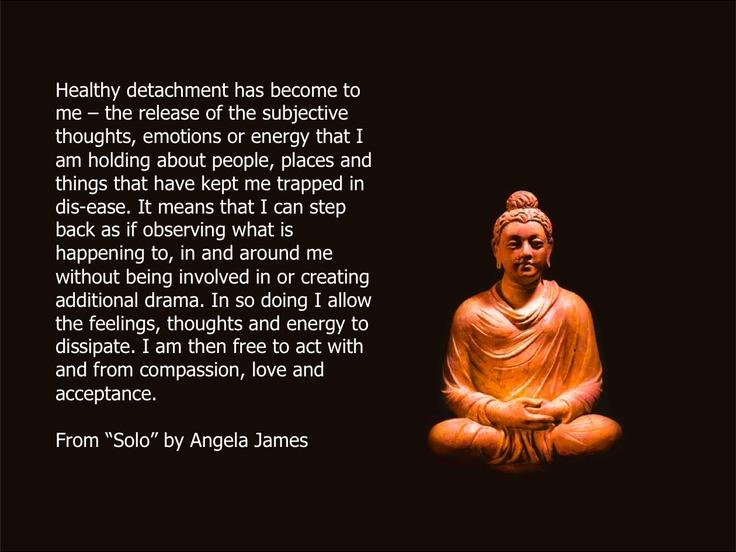 Awakening The Buddha Within Quotes: Vía Collective-Evolution