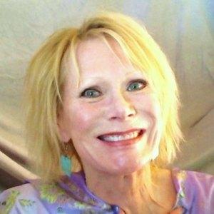 Judith Dagley