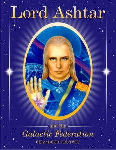 Lord Ashtar