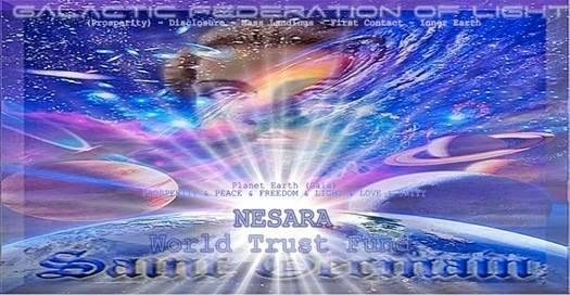 https://higherdensity.files.wordpress.com/2015/09/nesara.jpg?w=658&h=346