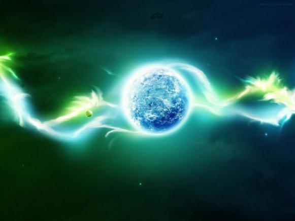 earth-star