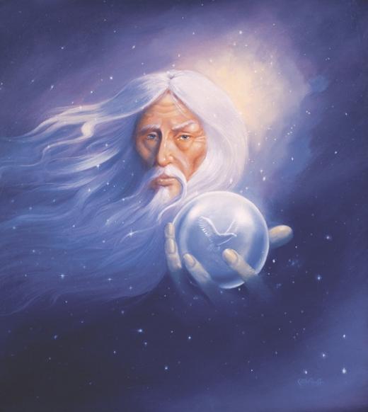 Merlin - TheProphecy3-600