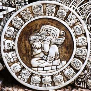 WIKI-Mayan-Zodiac-300x300
