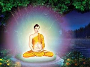 02-enlightenment