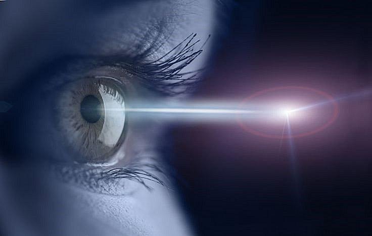 Ascension Vision