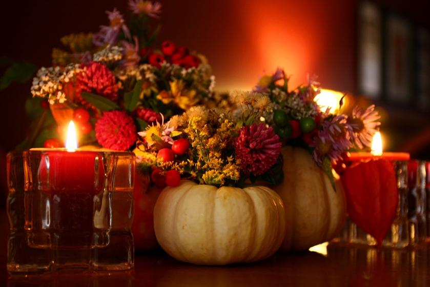 autumn_glow_gourds_thanksgiving_fall_still_1440x900_hd-wallpaper-1589993