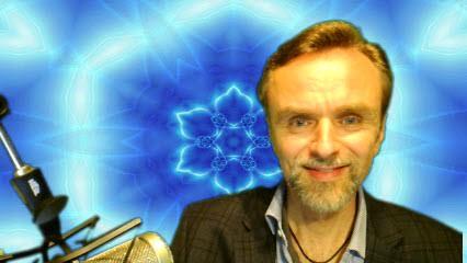 Dr Simon Atkins