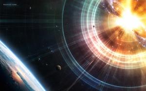 Galactic-Core-galactic_core_by_uribaani
