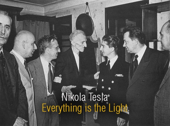 nikola-tesla-everything-is-the-light