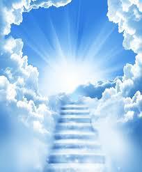 heaven 3