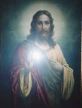 Jesus  55