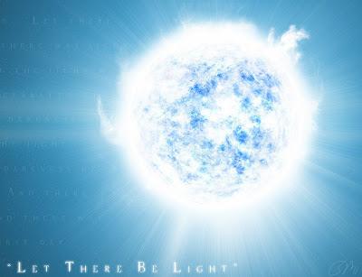 Light7