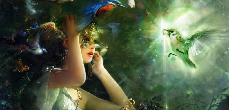 Synchronicity-Fantasy-Law-of-Attraction-790x381