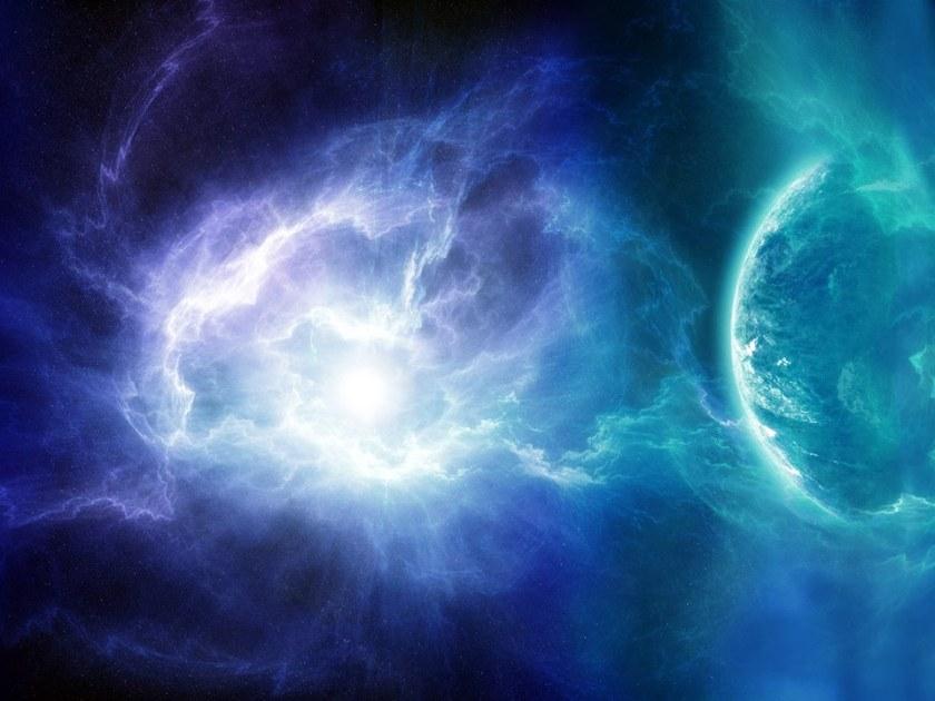 Ascension - ID Split