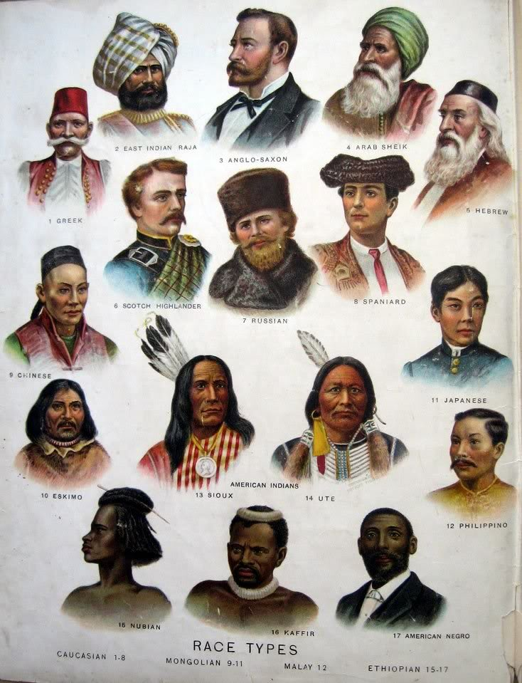faces_of_races