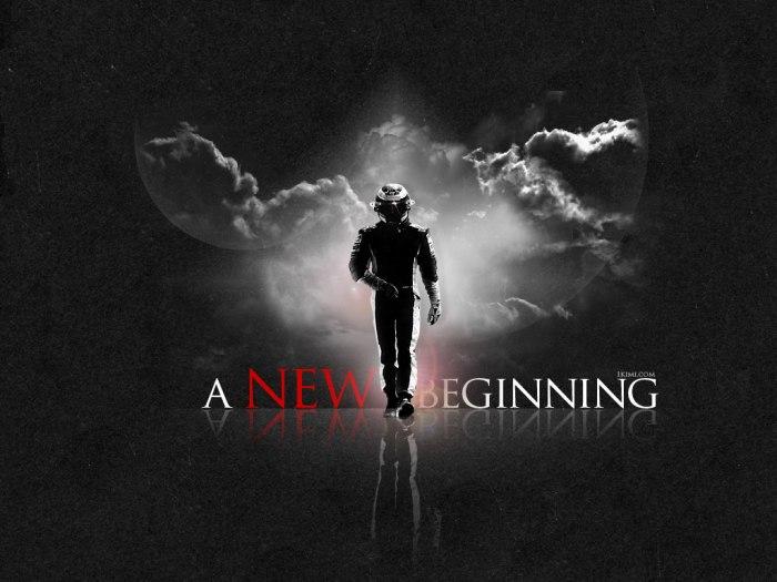 kimi_raikkonen_a_new_beginning_by_szndsgn