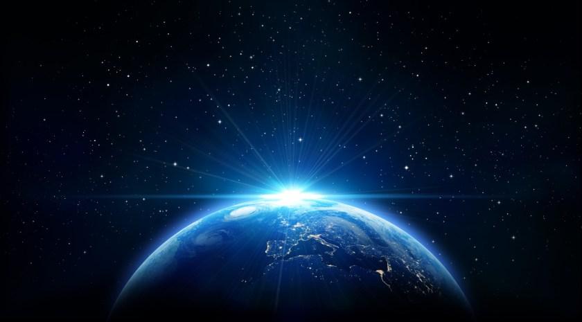 something-extraordinary-earth