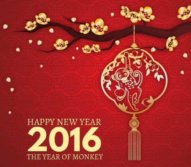 2016-monkey-cny-cropped