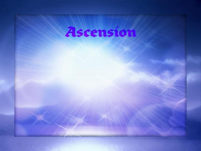 ascension333