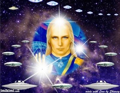 ashtar-ships