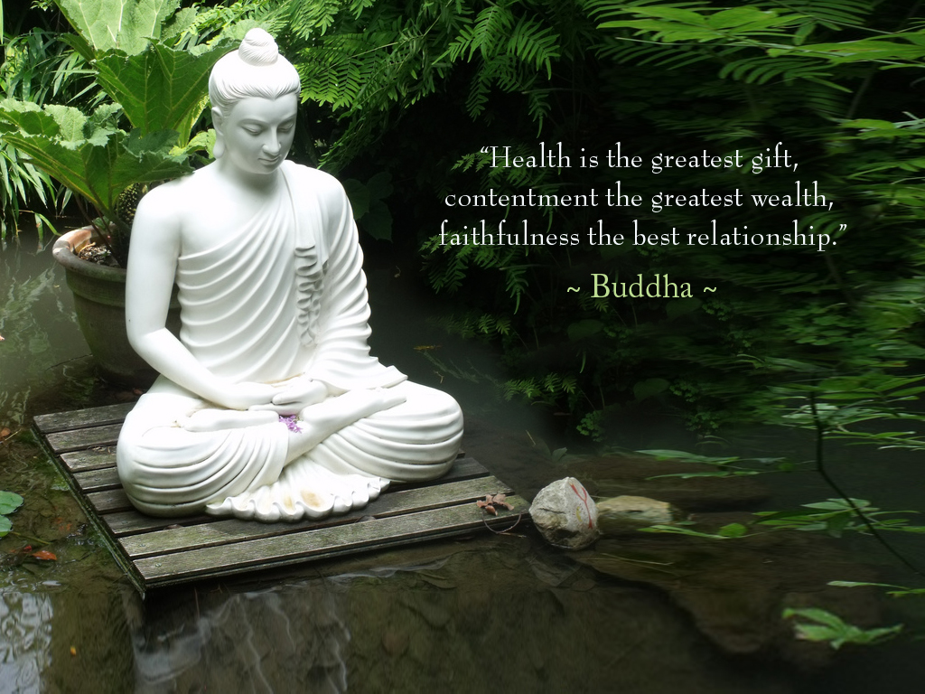 buddhist-tours11