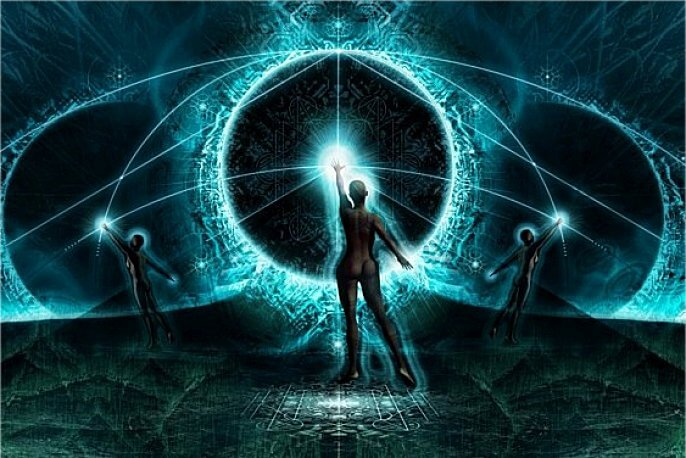 Image result for ascension energies