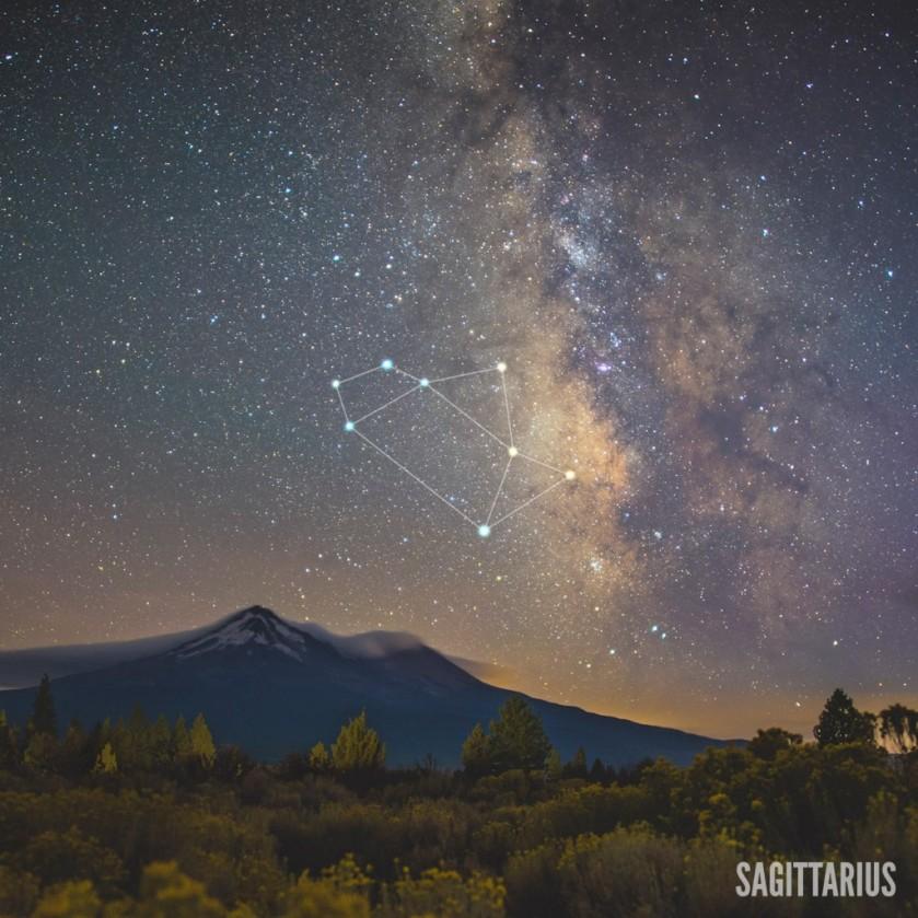 sagittarius-1024x1024