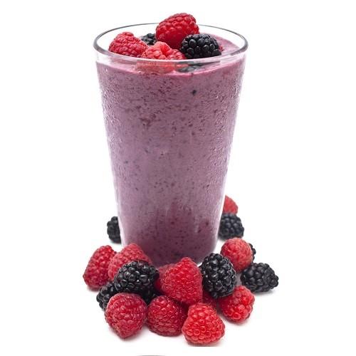berry-smoothie-10092792-medium