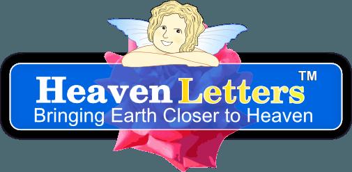 heaven_logo_large