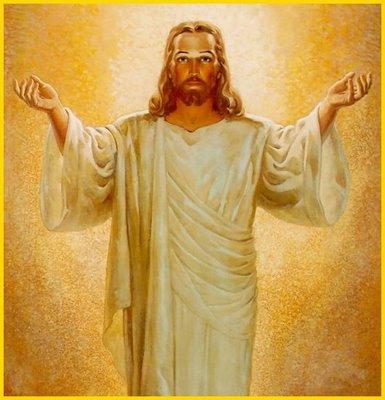 Jesus 22