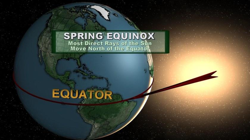 spring-equinox-international-0319