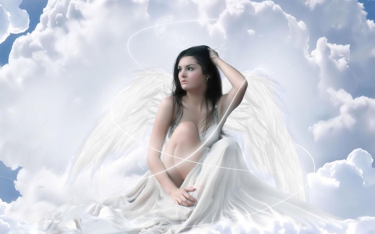 White-Angel-angels-23400838-1280-800