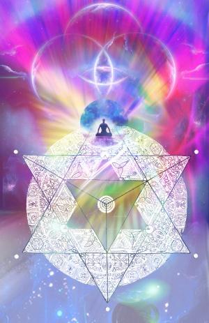 Ascension Timelines