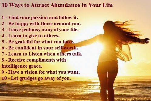 how-to-attract-abundance-in-your-life