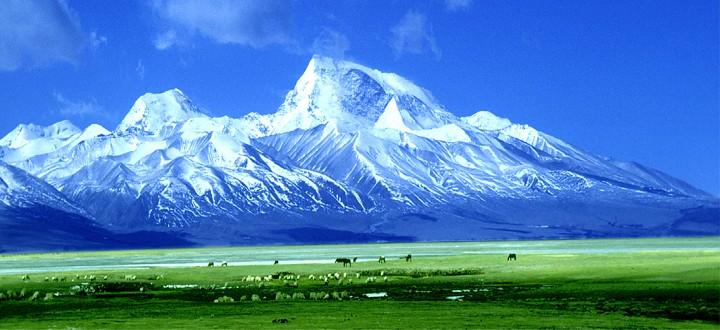 01-beautifu-tibet-mt