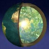 Hollow Earth 3