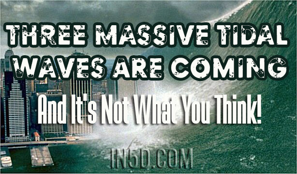 tidal-wave-dream-analysis-1111