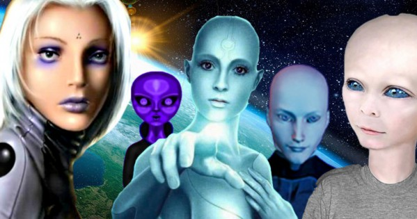 f7909-alien2bspecies2b-2bdifferent2bkinds