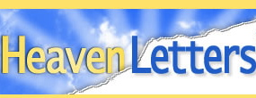 Heavenletters-Version-21