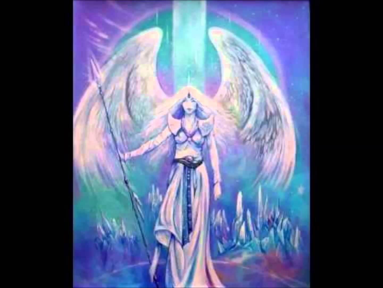 Tanath - Silver Legion