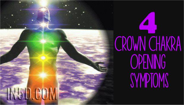 crown-chakra-symptoms-1111